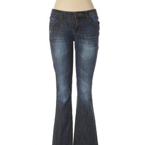 Mossimo Women's Jeans